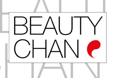 Corso Operatore ed Estetologo Beauty Chan